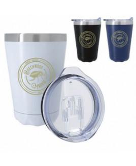 12 Oz. Good Value® Force Cup