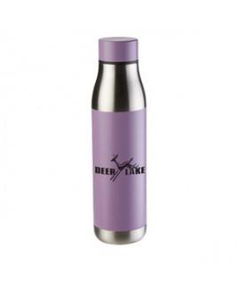 22oz Venture Stainless Steel Bottle