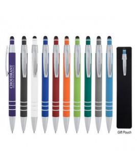Dublin Stylus Pen