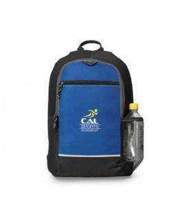 Essence Backpack Blue