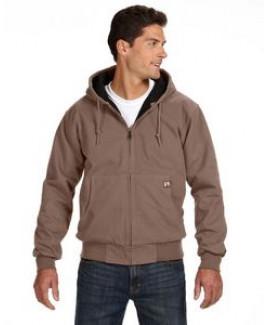 DRI DUCK Men's Tall Cheyenne Jacket