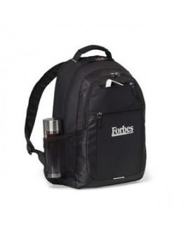 Pilot Computer Backpack - Black