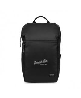 Heritage Supply Highline Sling Bag - Black