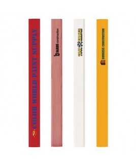 BIC Graphic® Carpenter Pencil