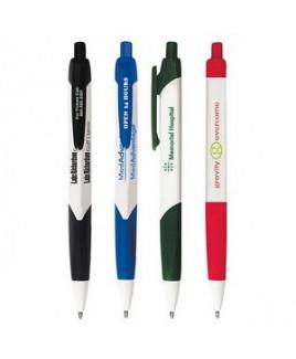 BIC Graphic® Tri-Grip Pen