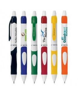 BIC Graphic® Splash Pen