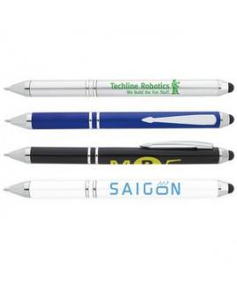 Good Value® Ring Stylus Pen