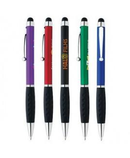Good Value® Stylus Grip Pen