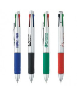 Good Value® Enterprise Pen