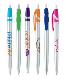 Good Value® Electro Silver Pen