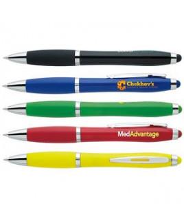 Good Value® Ion Bright Stylus Pen