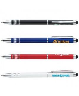 Good Value® Metal Twist Stylus Pen