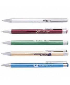 Good Value® Petite Metal Pen