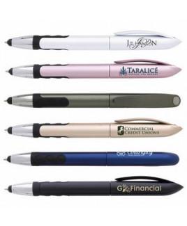 Good Value® Crest Stylus Pen