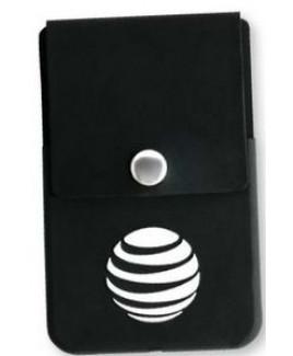 Smartphone Pocket Accessory w/Full Color Digital Print