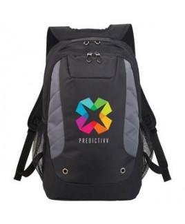 """Sanford 15"""" Computer Backpack"""