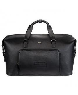 """Luxe 19"""" Weekender Duffel Bag"""