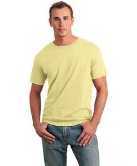 Gildan SoftStyle® Men's Short Sleeve T-Shirt