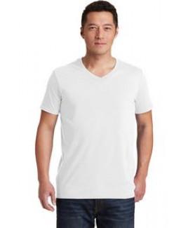 Gildan Softstyle® Men's V-Neck T-Shirt