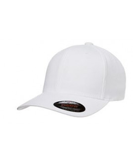 Yupoong Adult Pro-Formance® Trim Poly Cap