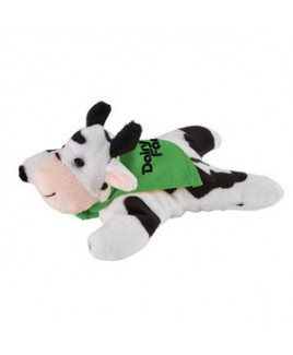 Screen Cleaner Companions - Cow