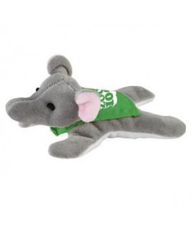 Screen Cleaner Companions - Elephant