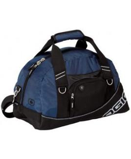 OGIO® Half Dome Duffel Bag