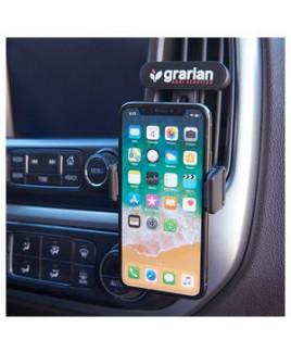 Universal Car Air Vent Phone Mount