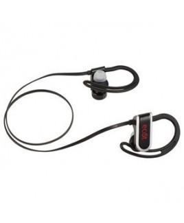 Super Pump Bluetooth Earbuds