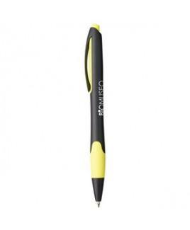 Whittier BG Pen