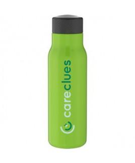 25oz H2Go Tread Bottle (Green)