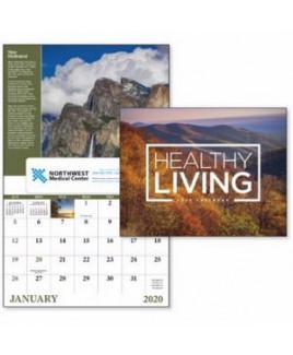 Good Value® Healthy Living Calendar (Window)