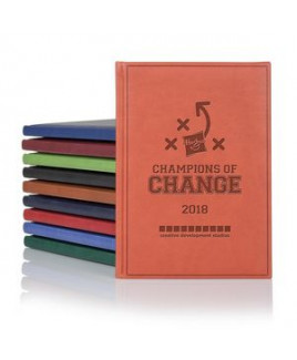 Tucson Mid-Size Notebook