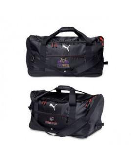 PUMA® Executive Duffel Bag