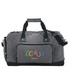 """Field & Co.® Hudson 21"""" Weekender Duffel Bag"""