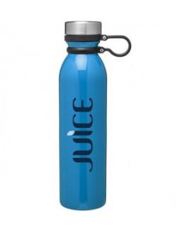 25oz H2go Concord Bottle (Aqua)