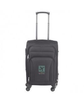 """Nomad 21"""" Upright Luggage"""