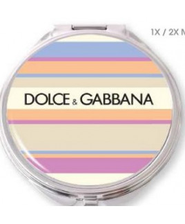 Import Compact Mirror