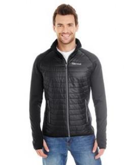 Marmot Mountain Men's Variant Jacket