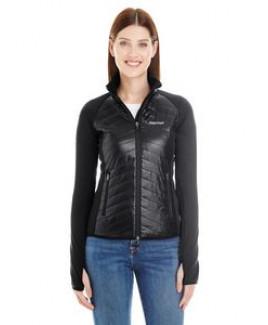 Marmot Mountain Ladies' Variant Jacket