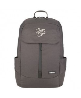 """Thule® Lithos 15"""" Computer Backpack 20 L"""