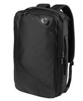 OGIO® Convert Backpack