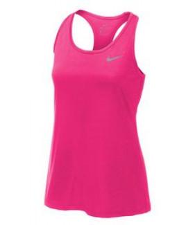 Nike® Ladies Limited Edition Dry Balance Tank Top