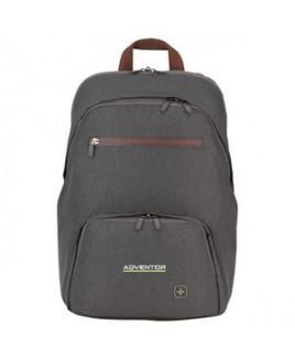 "Wenger Capital 15"" Computer Backpack"