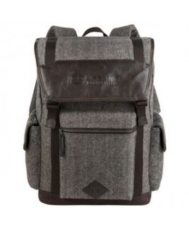 """Cutter & Buck Pacific 17"""" Computer Backpack"""