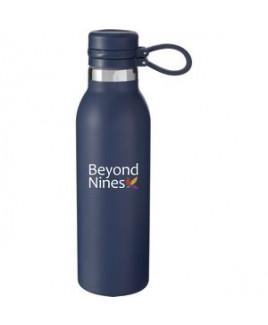 20oz H2Go Relay Bottle (Matte Navy)