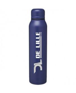 16.9oz H2go Silo Bottle (Matte Blue)