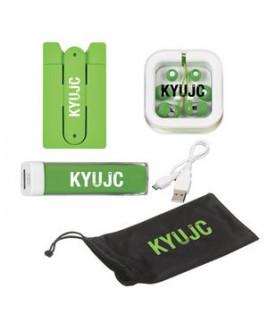 Tech Accessory Kit