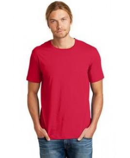 Alternative® Men's Heirloom Crew T-Shirt
