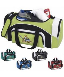 Atchison® Kadin Sport Duffel Bag